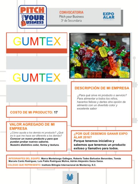 gumtex-2