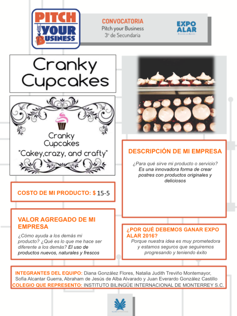 PYB-cranky cupcakes